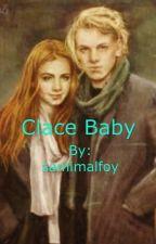 Clace Baby by SJDanielsen