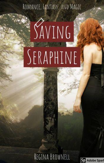 Saving Seraphine [ONC2020]