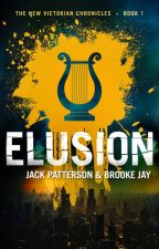 Elusion by Brooke_Jay