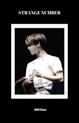 skz | strange number