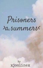Prisoners  >a.summers<   by xjoolinex
