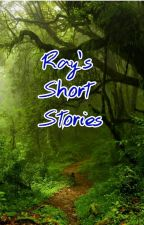 Short Stories... by Pay_Ray