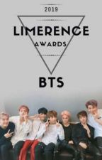 Limerence Awards 2019-20 [CLOSED] by taira_julie23