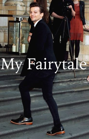 My Fairytale [l.s] ~ pt version
