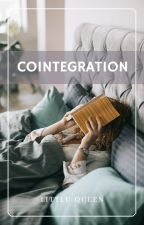 Cointegration (Sequel of Dualism) by Little-Queen