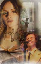 personal best    harry styles au by cggwrites