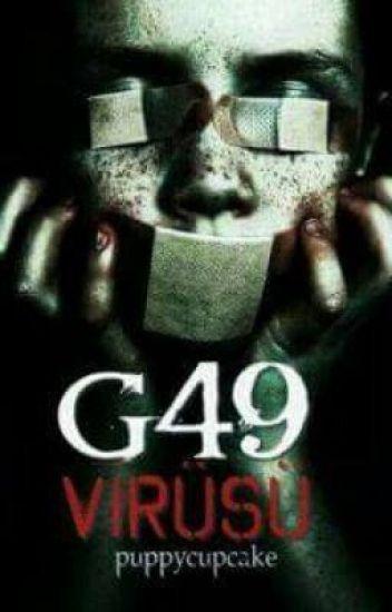 G49 Virüsü