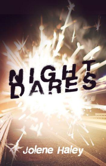 Night Dares