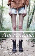 Anorexique. by Laura_hgh
