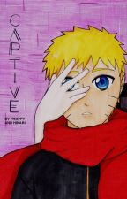 Cautivo [ Doujinshi SasuNaru ] by HFroppy