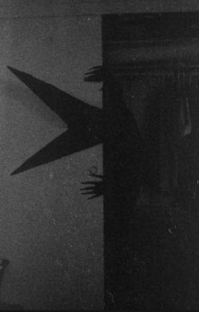 dark dolan twins oneshots by contextdolan