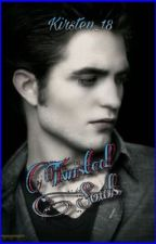 Twisted Souls•Book I• by Kirsten_18