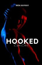Hooked   ONC2020 by Kaykay_is_vogue