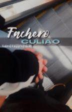 Facho culiao by siempretropikaal