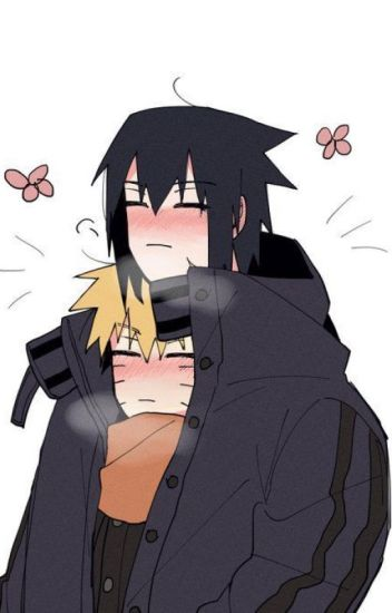 A Doll Love (SasuNaru)