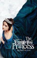 The Lost Princess by artemisfelton