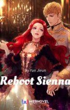 Reboot Sienna by nqdyyn