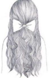 Hair Tips by amandallison1