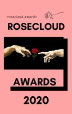 Rosecloud Awards🌹 2020 by rosecloudawards