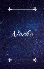 Noche by Flaganti