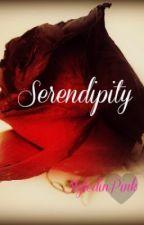 Serendipity by velvetsandchocolates