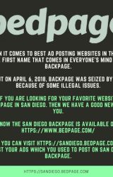 Backpage San Diego by bedpagechicago