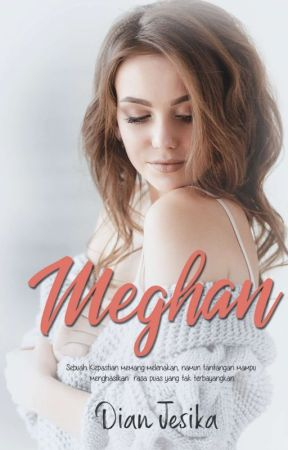 Meghan (Playstore) by dianjesika