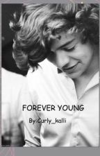 Forever Young by curly_kalli