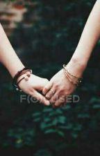 Don't say love me (ခ်စ္တယ္လို႔မေျပာနဲ႔) Uni+Zaw by authorSu
