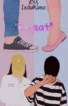 Repeat by isdakan