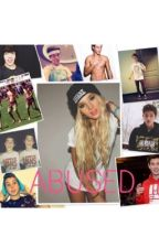 Abused (magcon fanfic) by Magconbaesily