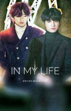 in my life by min_minem