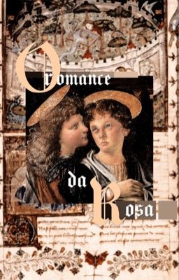 Đọc truyện [seventeen] A tale of Mariana