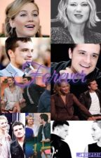 """Forever"" A Joshifer Fanfic by _joshifer10"
