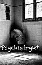 Chłopak z psychiatryka by Anonimek_033