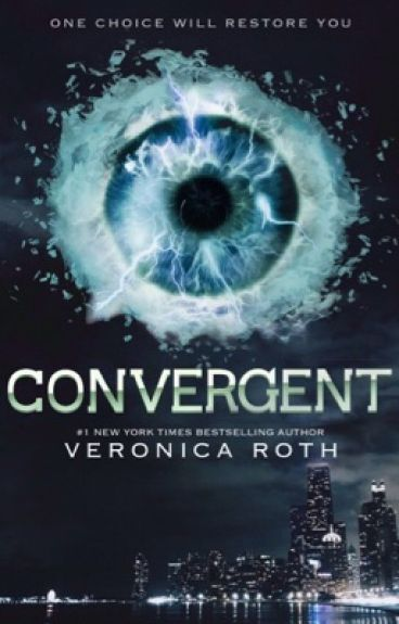 divergent by veronica roth essay example Read a sample divergent two essays by veronica roth, including excerpts from early drafts of divergent an essay about the psychology behind fear and the exposure therapy of dauntless initiation more about veronica roth divergent embed.