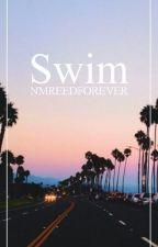 swim ~ hood by NMREEDFOREVER