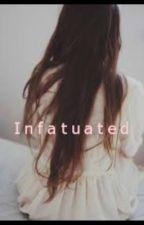 I n f a t u a t e d  |l.h| by innerspiration