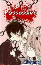 Possessive (Jibaku Shonen Hanako-kun) by Aivianne