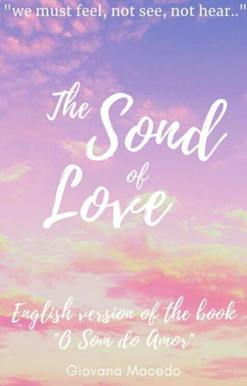 The Sond Of Love