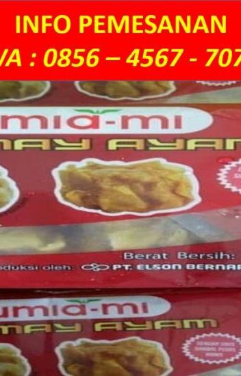 Termurah Wa 0856 4567 7079 Frozen Food Malang Jual Frozenfood Wattpad
