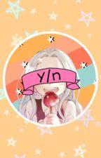 Alone? || Haikyuu!! x child reader by Smol_anime_weeb