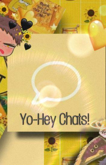 yo-hey