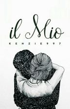 Il Mio by kenzie997