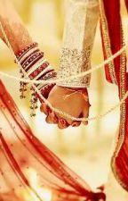 Journey To Love by khushisingla111