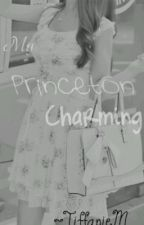 My Princeton Charming. [On Hold And Major Editing] by h-ighforthis