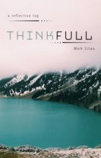 Thinkfull by MohSilas