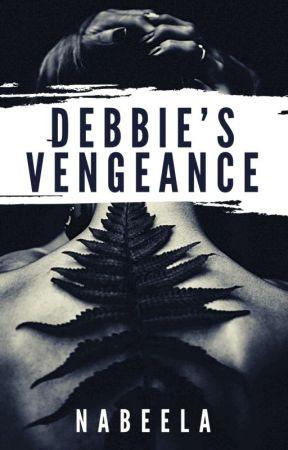 Debbie's Vengeance (ONC 2020) by Nablai