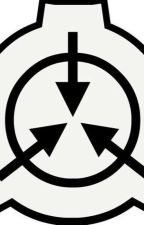 I will help others, even if others cannot help me. SCP reader x SCP foundation by UniteTogether