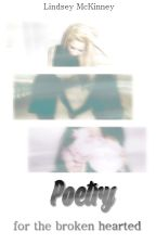 Poetry by eupathy-